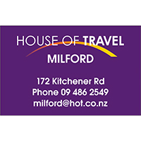 HOT Milford.jpg