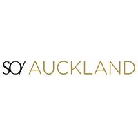 SO Auckland.jpg
