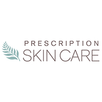 PrescriptionSkinCare.jpg