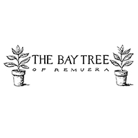 The Bay Tree.jpg