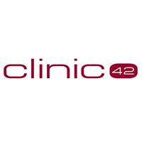 Clinic42 Logo.jpg
