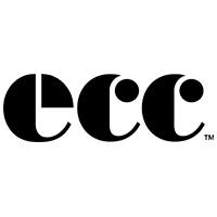 ECC.jpg