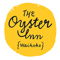 the oyster inn logo.jpg