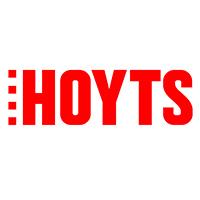 Hoyts Logo.jpg