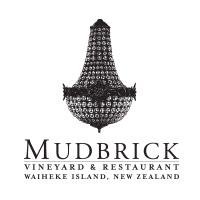Mudbrick Logo.jpg