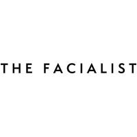 thefacilist.jpg