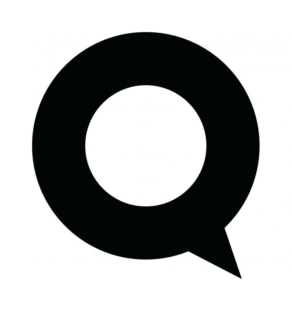 Q logo_black CMYK hi res.jpg