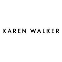 Karen_Walker_Logo.jpg