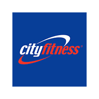 City_Fitness_Logo.jpg