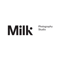 Milk_Photography_Logo.jpg