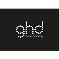 ghd_logo.jpg