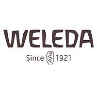 weleda_logo.jpg