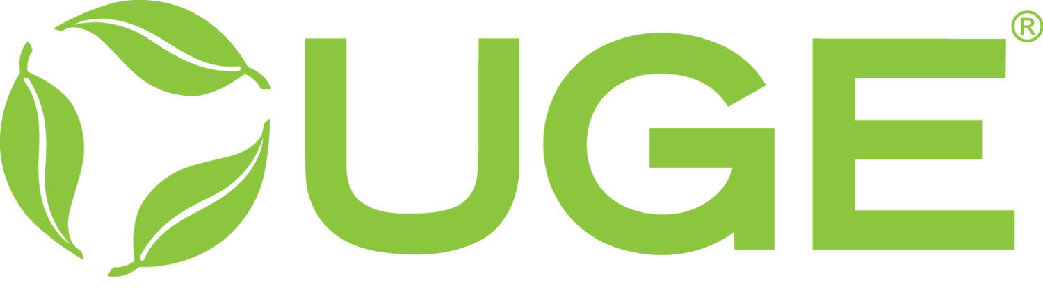 UGE International