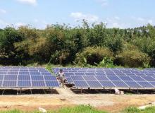 CCC - Solar Design.png
