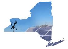 renewable new york_0.jpg