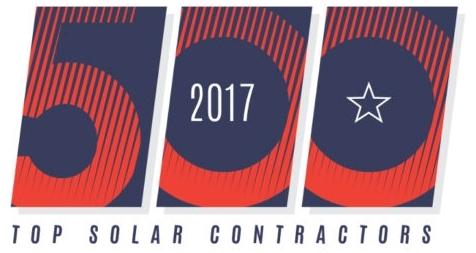 Top_Solar_Contractor.jpg
