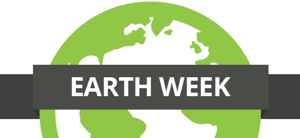 earth week.png