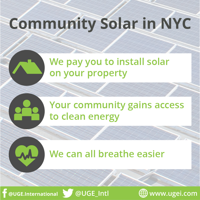 Community Solar in NYC.png