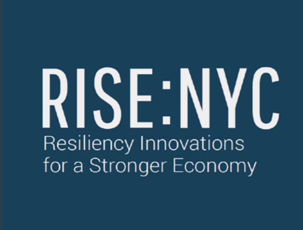 Rise NYC.png