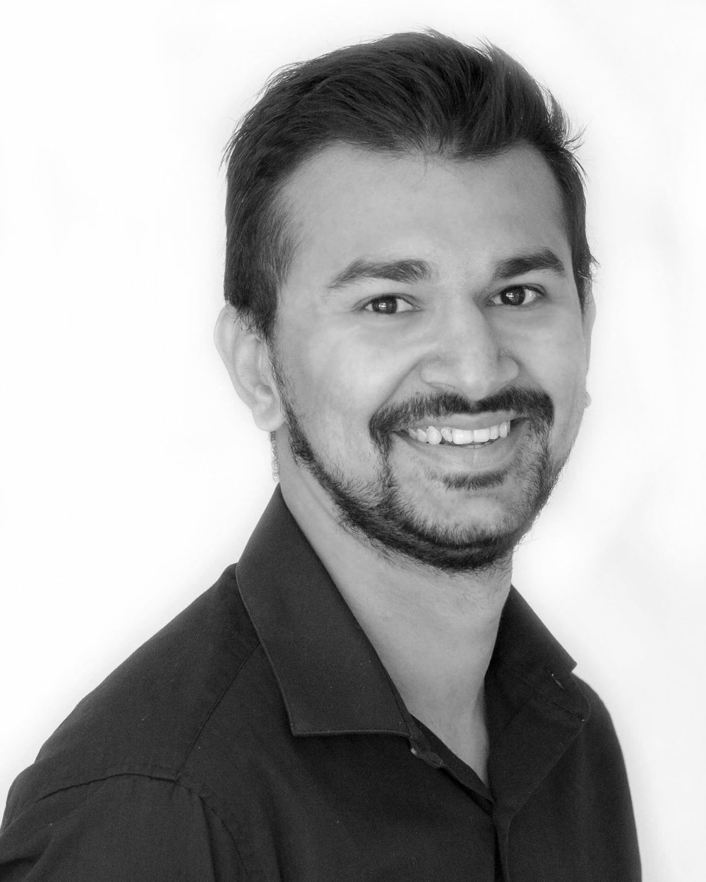 Arjun-black and white.jpg