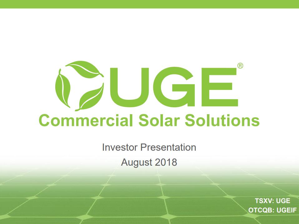 UGE Investor Presentation.PNG