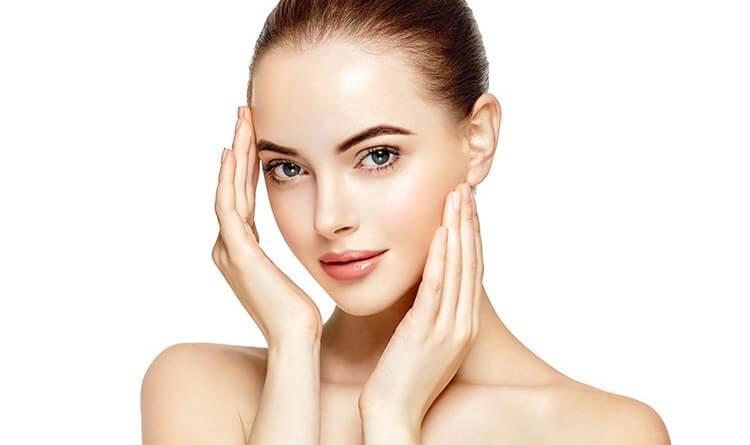 Surprising-beauty-secrets-using-natural-ingredients.jpg