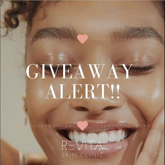 GIVEAWAY ALERT!! 📣📣📣 We are super excited to announce that we are now carrying @isclinical in our clinic. To celebrate we are giving away a FREE Fire and Ice facial! Valued at $250🔥❄️ WHAT DOES IT DO?? ✔️Firms and Tightens ✔️Reduces the appearance of fine lines and wrinkles ✔️Encourages cell renewal ✔️Deeply exfoliates ✔️Intensely hydrates ✔️A celebrity favourite  HOW TO ENTER: 1. Make sure you are following our page 2. Like this post 3. Tag 2 friends in the comments 4. Multiple entries allowed 5. Each entry must contain two different tags from previous entries  The lucky winner will be chosen on April 15th and will be contacted via DM. GOOD LUCK!! 💋💋💋