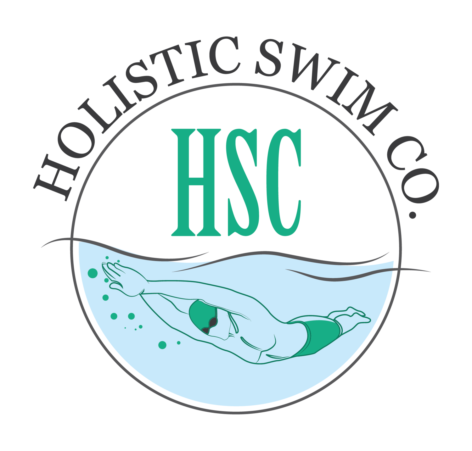Holistic Swim Co.