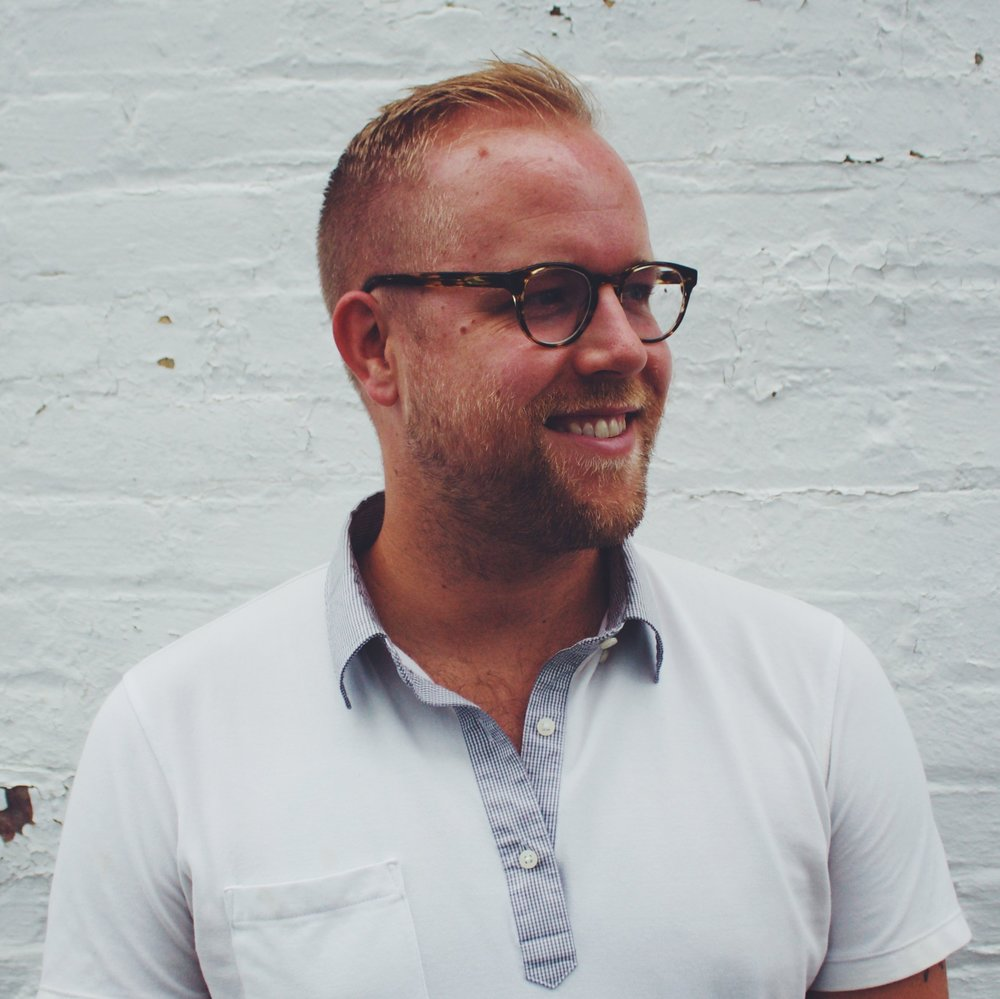 Seth Hoffman - FounderBefore moving to Brooklyn to plant Christ Central, Seth co-founded CatchFire Creative, a digital marketing agency in Portsmouth, NH. Seth lives with his wife Rhianon and their four boys in Bay Ridge, Brooklyn.