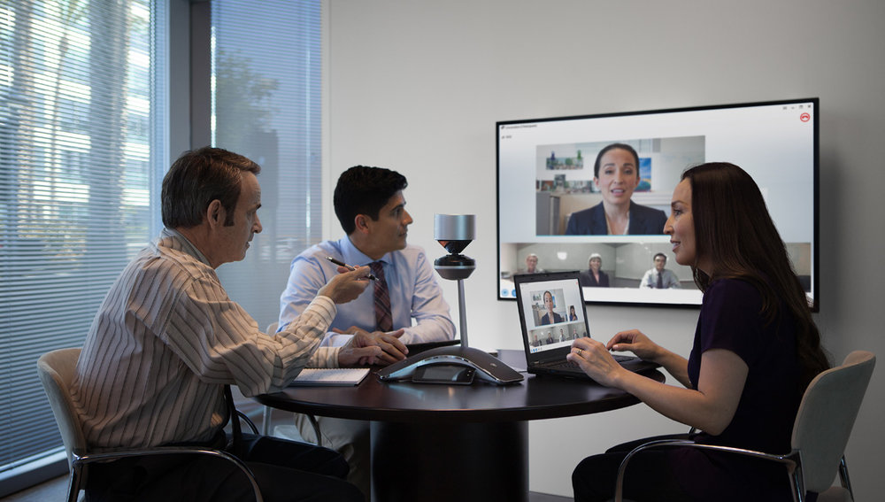 polycom-cx5500-unified-conference-station-2.jpg