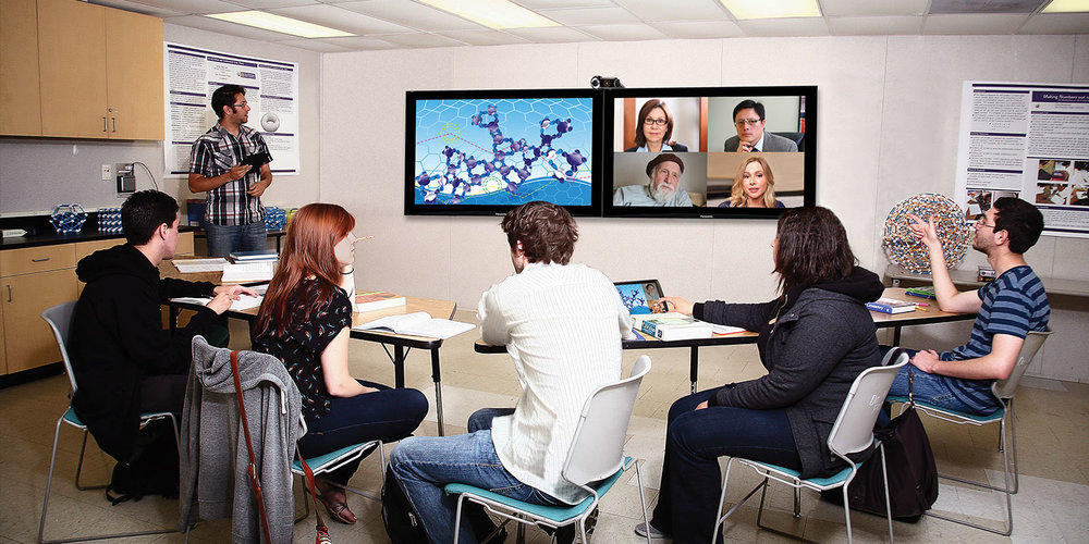 Vidyo Education-Higher-Education.jpg