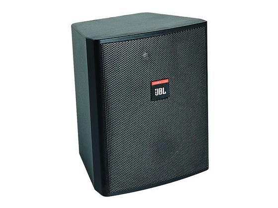 JBL Control 25V Speakers