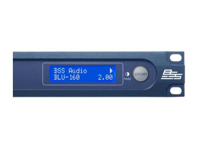 BSS BLU-160