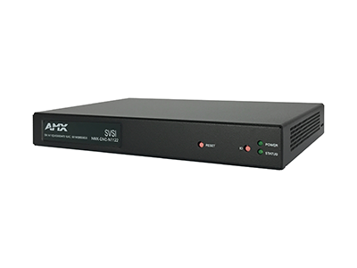 AMX NMX-ENC-N1122