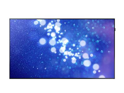 Samsung ED75E