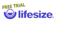 Free Trial LifeSize 01.jpg