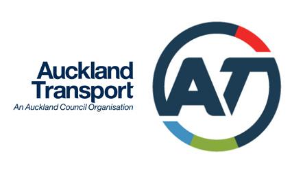 Auckland-Transport.jpg