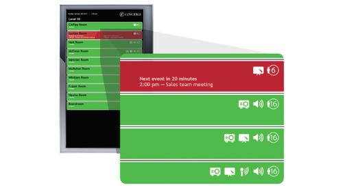 Summary-Display-Media-Player.jpg