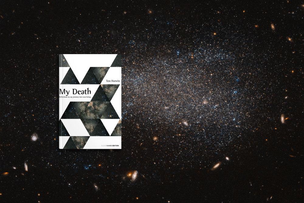 -                      My Death by Tem Horwitz