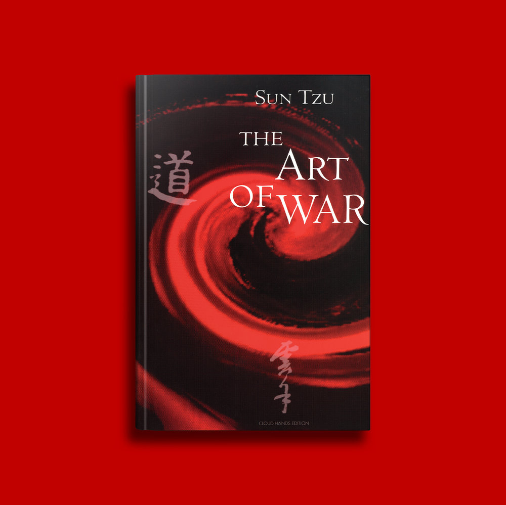 Ebook art war of