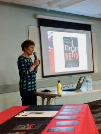 Photo by Tuhin Giri