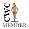 cwc-badge-member.jpg