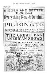 Circus+Picton+1903.jpg