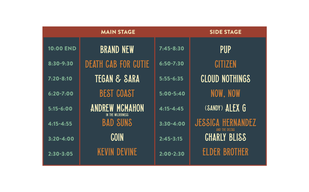 Set Times - Website Homepage.png