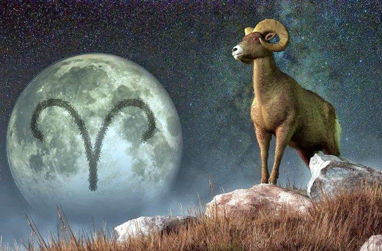 Aries-Moon-759x500.jpg
