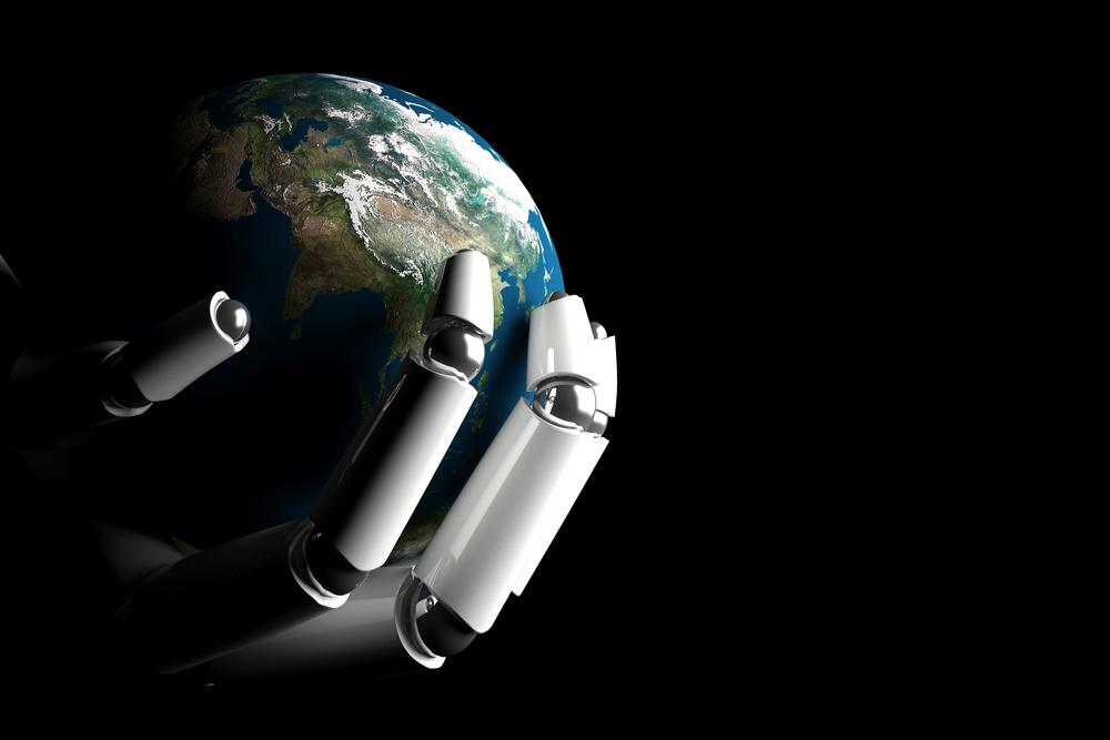 tech-and-globe.jpg