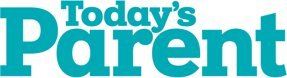 todaysparent_logo.png