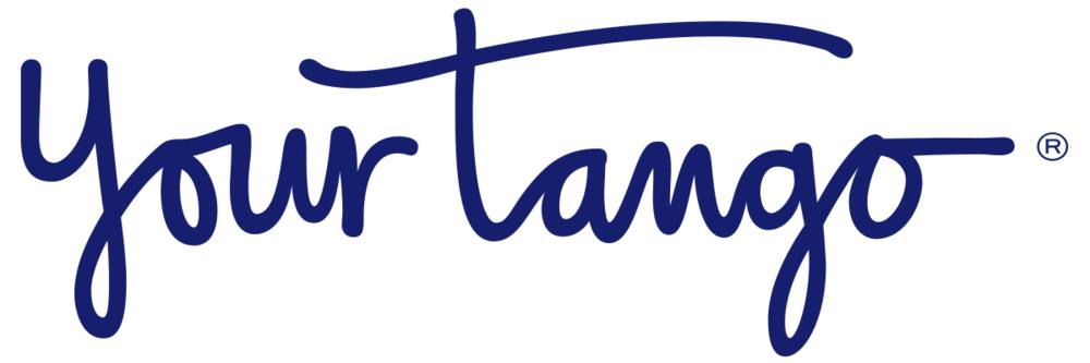 your_tango_logo.png