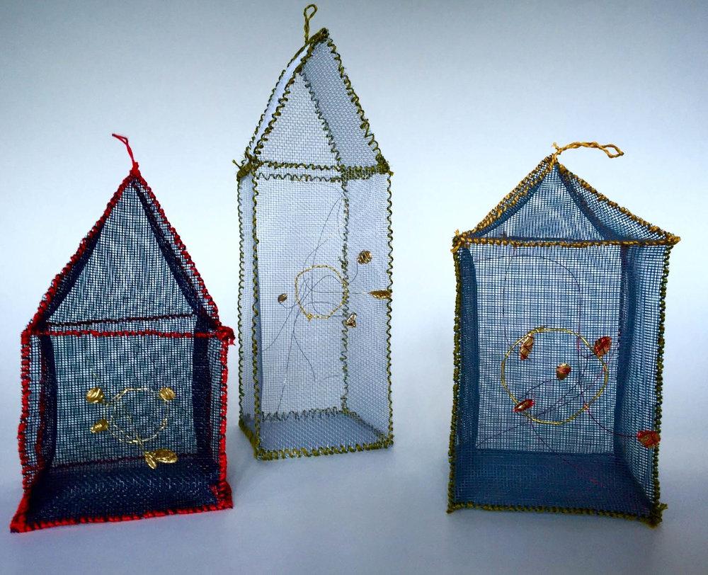 4-12-15 - 2 (1)birdcages.jpg