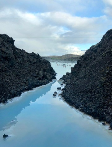Iceland Blue.jpg